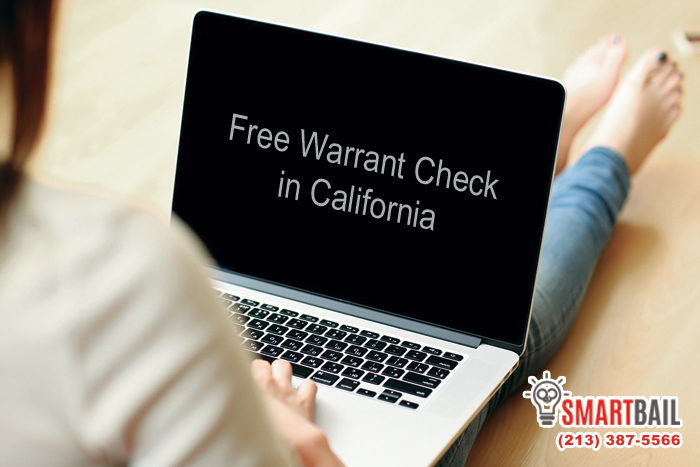 Finding Out If A Person Has An Arrest Warrant
