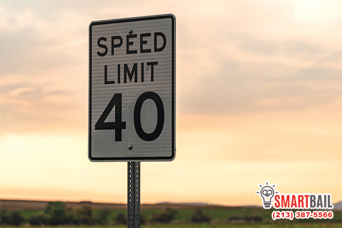 Is Raising Speed Limits A Good Idea?