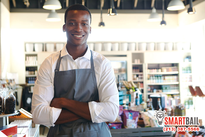 california-labor-laws-for-employees