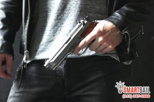 understanding-assault-with-a-deadly-weapon2