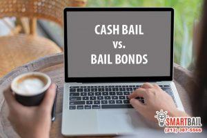 east-los-angeles-bail-bonds4