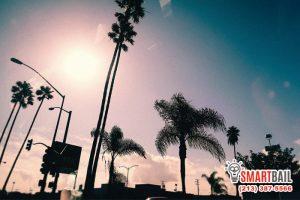 east-los-angeles-bailbonds22